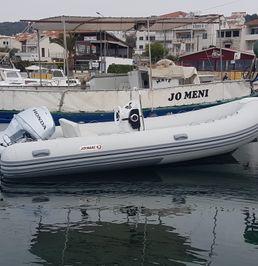 Joymarc 490 | Joymarc