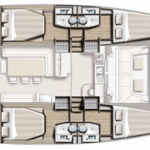 Noleggio catamarani - Malta