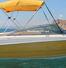 Monterey FS   194