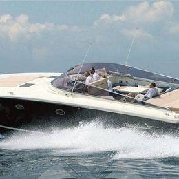 XL Marine 43 | Principe