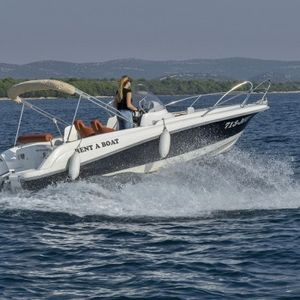 Marion 730   Sport