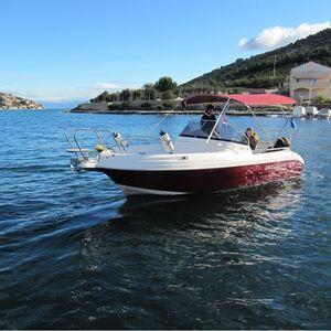 Atlantic 650   WA