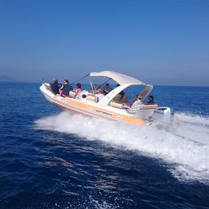Aquamax B27 | Offshore