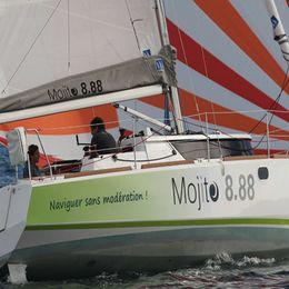 Mojito 888 | Big Or No