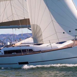Alquilar velero - Italia