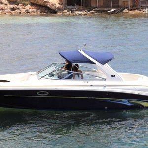 Sea Ray 295   Summer Lucky