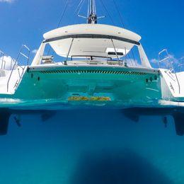Voyage 480 | Trainingwheels