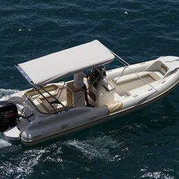 BSC 73 | Ocean Charter