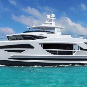 Noleggia yacht - I Caraibi