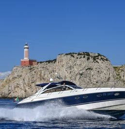 Marine Projects 55   Mery Rose