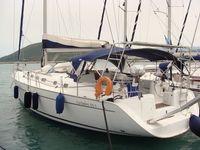 Beneteau Cyclades 50.5 (2009)