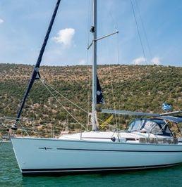 Bavaria 32 Cruiser | Lila