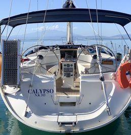 Bavaria 44   Calypso