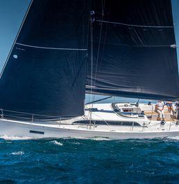 X-yachts Xp 44 | Gazelle