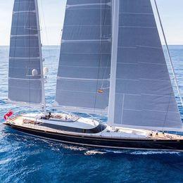 Alloy Yachts 170 | Q