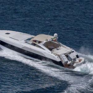 Alfamarine 50   Ellila