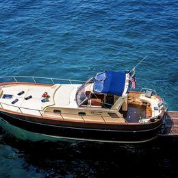 Jeranto 11 | Sea Living