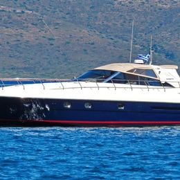 Gianetti 55 Sport   Remode