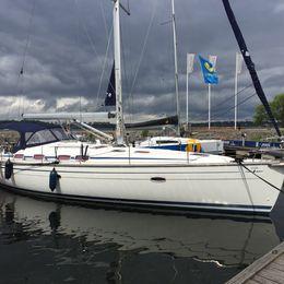 Bavaria 46 Cruiser | Evita 5