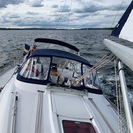 Bavaria 46 Cruiser | Evita 6