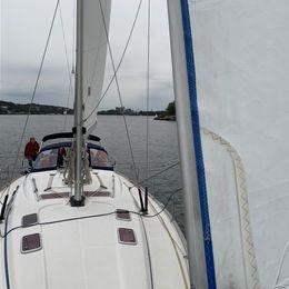 Bavaria 46 Cruiser   Evita 8