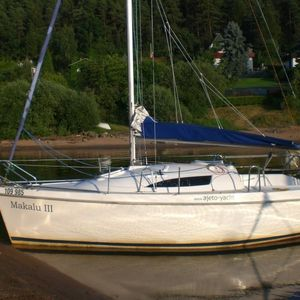 Custom Built 21 | Makalu