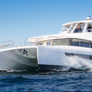 Voyage 650   Out of Office