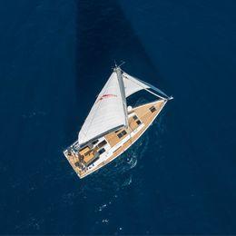 Hanse 508 | Seascha