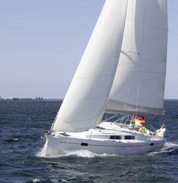 Hanse 385 | Seaesta 2