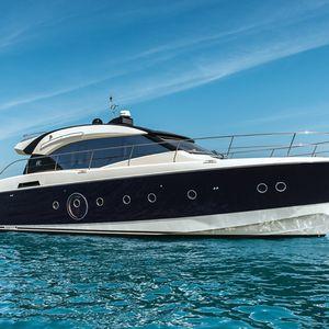 Beneteau Monte Carlo 6S | Native-Mallorca
