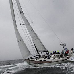 Baltic 51 | Gatsby
