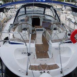 Bavaria 46 Cruiser   Iokasti