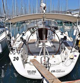 Beneteau First 35 | Selene