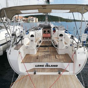Bavaria 40S | Long Island