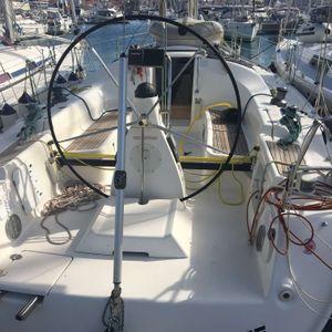 Alquilar velero - Croacia