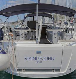 Bavaria 46 | Vikingfjord