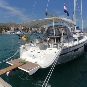 Bavaria 37 | Happy Point