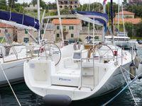 Beneteau Cyclades 39 (2007)