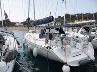 Beneteau Cyclades 50 (2007)