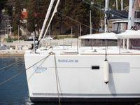 Lagoon 450 F (2012)