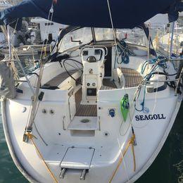 Bavaria 41 | Seagoll