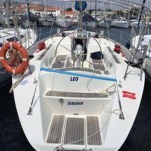 Elan 431 | Leo