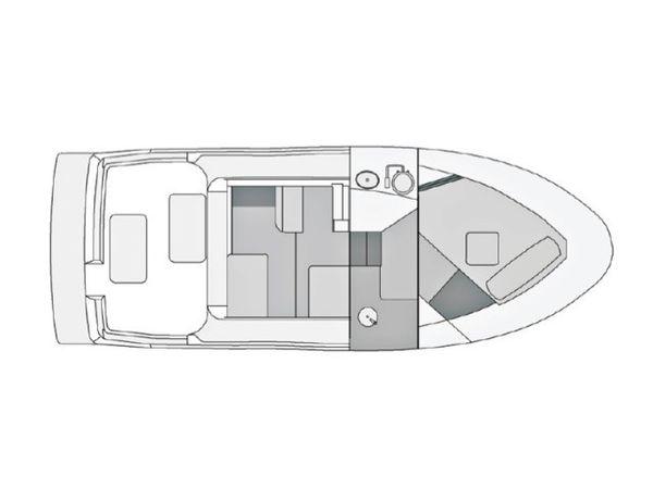 Rodman 870 | Txampa Hiru