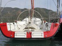 Archambault 35 (2008)