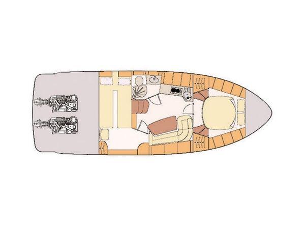 Pearlsea 36 | Pearl 1