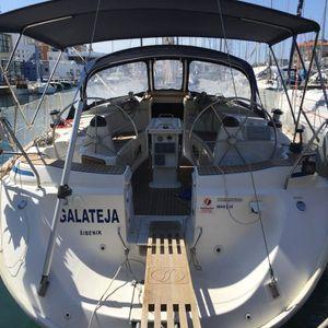 Bavaria 44 | Galateja
