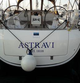 Bavaria 37 | Astravi