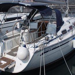 Bavaria 31 Cruiser | Mala