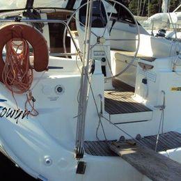 Bavaria 39 Cruiser | Eowyn