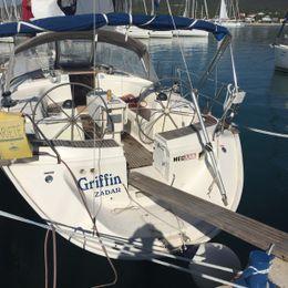 Bavaria 44   Griffin